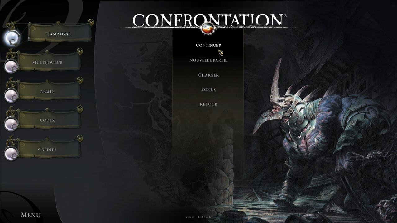 confrontation pc 1334072897 032 PC GAME :Confrontation (2012)