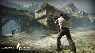 Images Counter-Strike : Global Offensive PC - 2