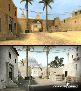 Images Counter-Strike : Global Offensive PC - 3