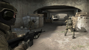 Images Counter-Strike : Global Offensive PC - 4