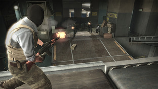 Images Counter-Strike : Global Offensive PC - 5