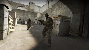 Images Counter-Strike : Global Offensive PC - 6