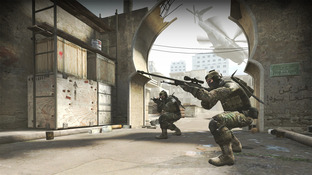 Images Counter-Strike : Global Offensive PC - 9