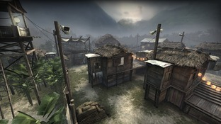 Images Counter-Strike : Global Offensive PC - 13