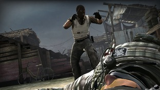 Images Counter-Strike : Global Offensive PC - 14