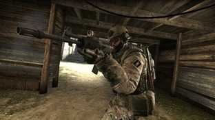 Images Counter-Strike : Global Offensive PC - 15