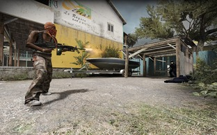 Images Counter-Strike : Global Offensive PC - 16