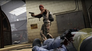 Images Counter-Strike : Global Offensive PC - 18