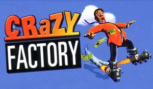 crazy factory fr gadget tycoon fr preview 0