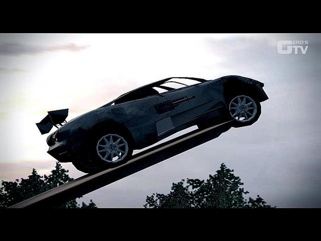 Crashday السيارات المركبات الرائعة مباشر,بوابة 2013 crdapc009.jpg