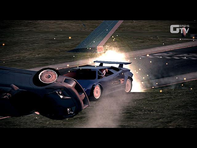 Crashday السيارات المركبات الرائعة مباشر,بوابة 2013 crdapc011.jpg