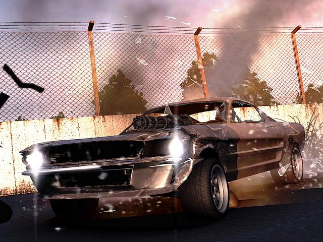 Crashday السيارات المركبات الرائعة مباشر,بوابة 2013 crdapc017.jpg
