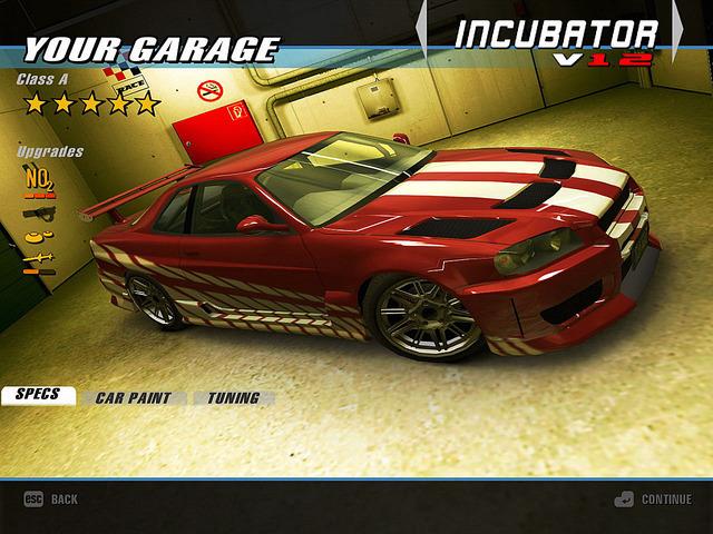 Crashday السيارات المركبات الرائعة مباشر,بوابة 2013 crdapc023.jpg