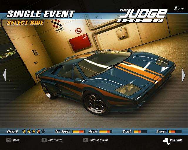Crashday السيارات المركبات الرائعة مباشر,بوابة 2013 crdapc046.jpg