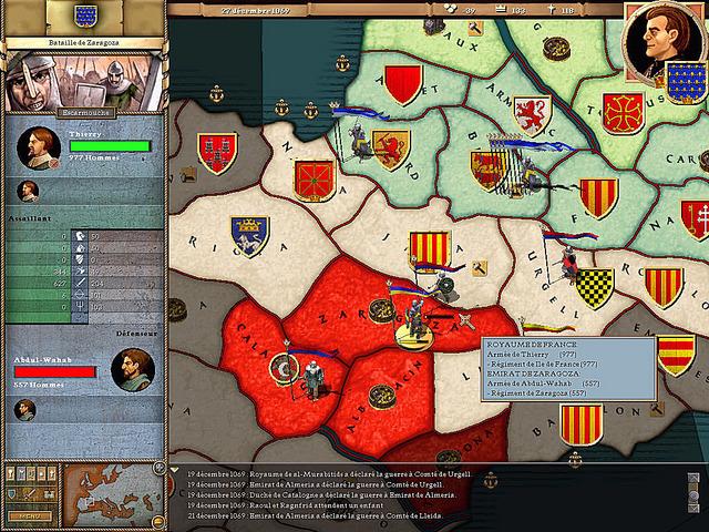 Total War Shogun 2: La Fin des Samouraïs Crkipc006