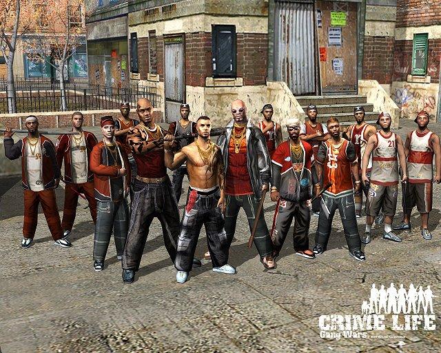 http://image.jeuxvideo.com/images/pc/c/r/crlfpc001.jpg