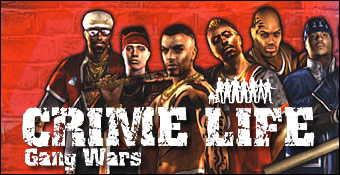 Crime Life: Gang Wars Cheats & Codes for Xbox - CheatCodes.com