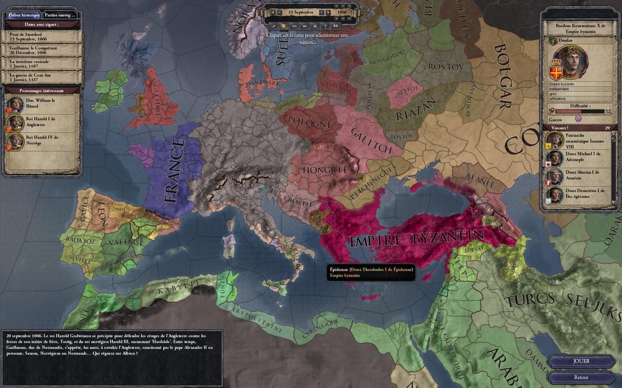 crusader-kings-ii-pc-1332430150-070.jpg