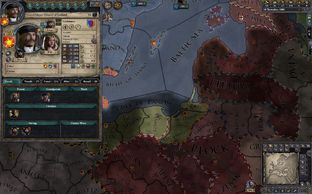 Crusader Kings II : The Republic PC