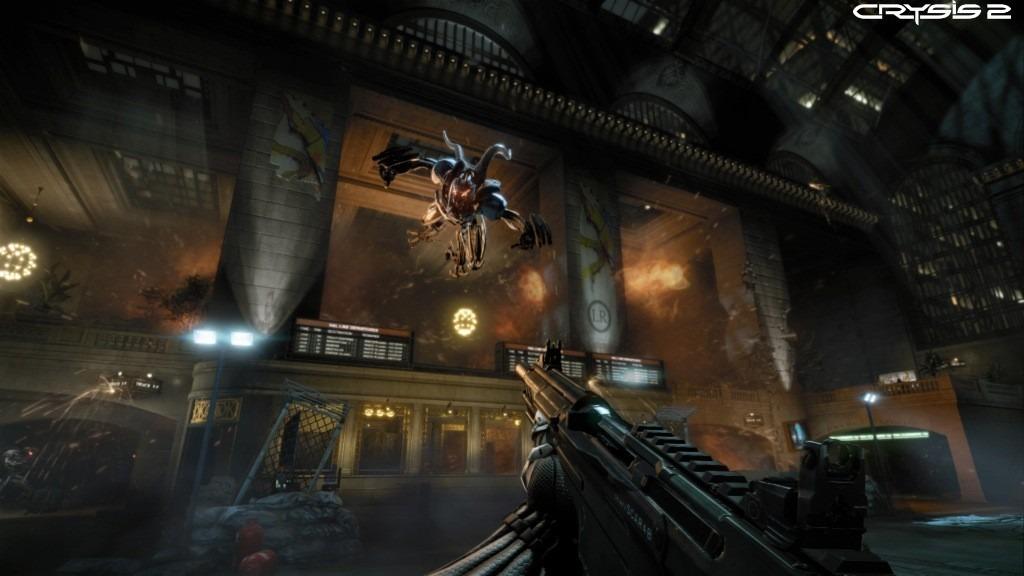 http://image.jeuxvideo.com/images/pc/c/r/crysis-2-pc-1298558162-113.jpg
