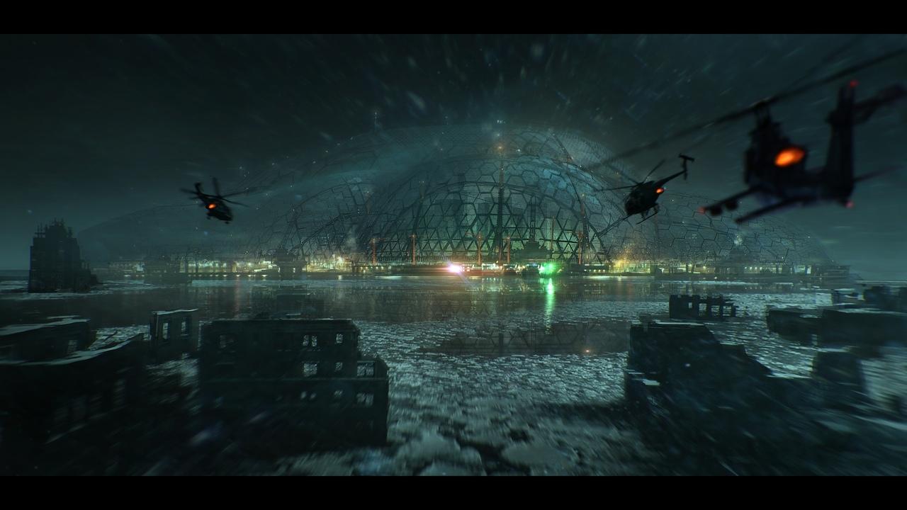 Crysis 3, c'est maintenant officiel ! Crysis-3-pc-1337180285-016