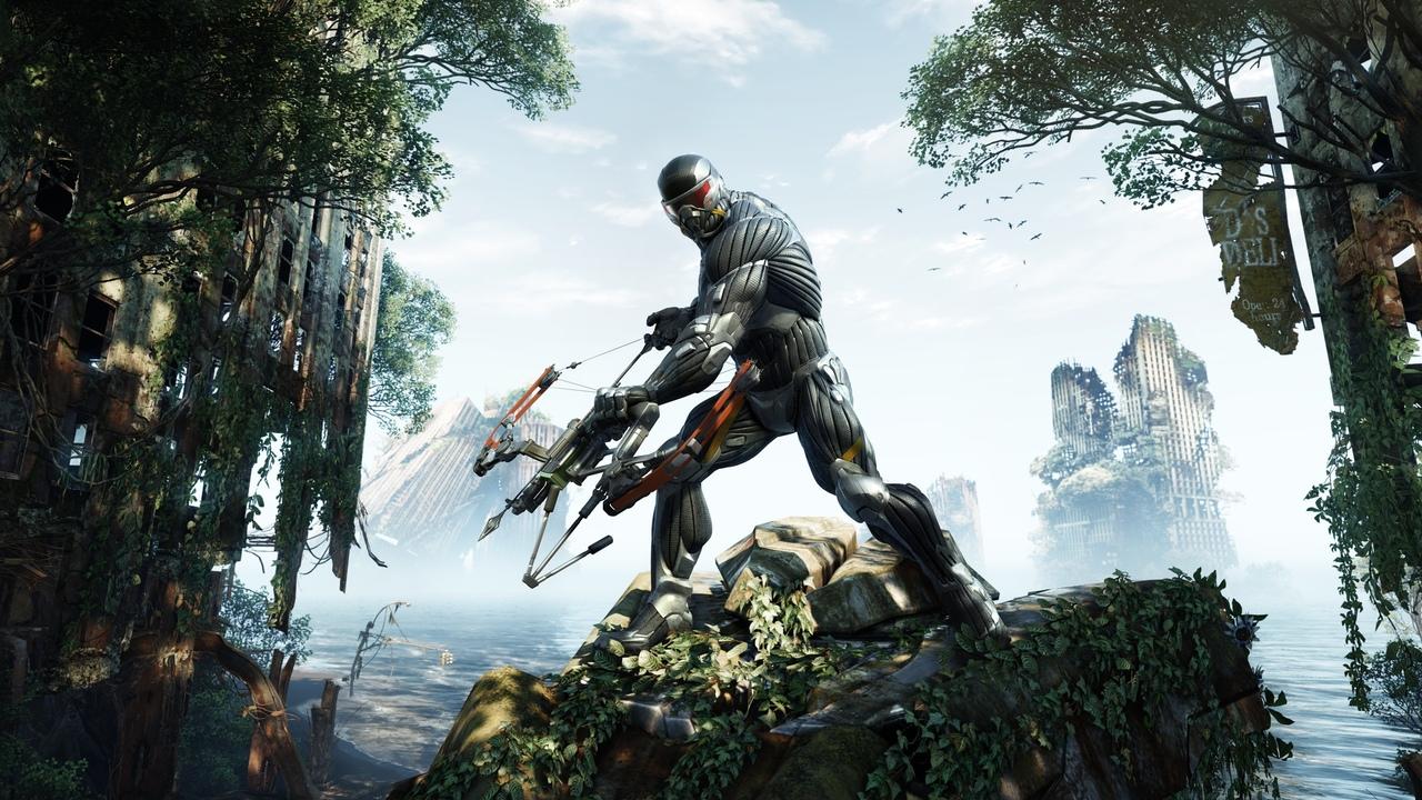 Crysis 3, c'est maintenant officiel ! Crysis-3-pc-1337180285-020