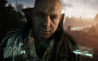 Test Crysis 3 PC - Screenshot 51