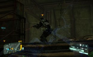 Test Crysis 3 PC - Screenshot 52