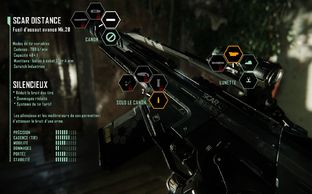 Test Crysis 3 PC - Screenshot 53