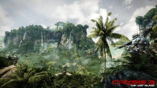 Un pack multi pour Crysis 3
