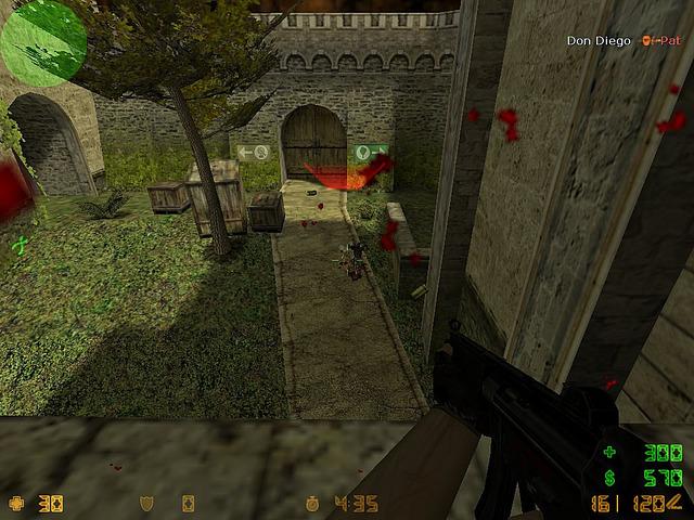 patch v26 cs 1.6