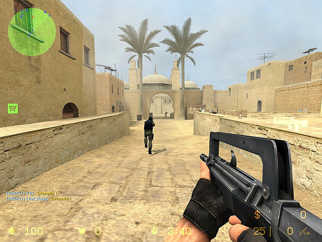 counter strike 1.8 gratuit pc complet startimes