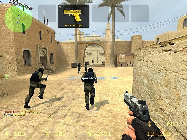 http://image.jeuxvideo.com/images/pc/c/s/cssopc005.jpg