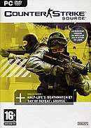Counter-Strike : Source