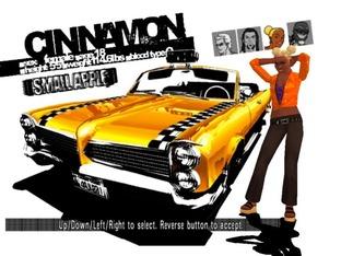 Crazy Taxi 3,بوابة 2013 cthrpc001_m.jpg
