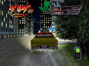 Crazy Taxi 3,بوابة 2013 cthrpc002_m.jpg