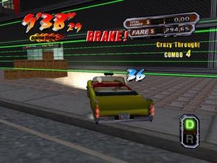 Crazy Taxi 3,بوابة 2013 cthrpc003_m.jpg
