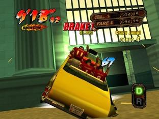 Crazy Taxi 3,بوابة 2013 cthrpc004_m.jpg