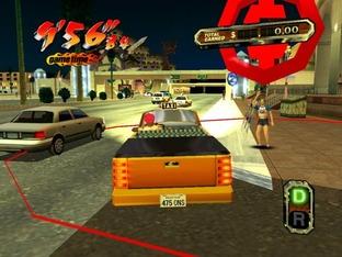 Crazy Taxi 3,بوابة 2013 cthrpc007_m.jpg