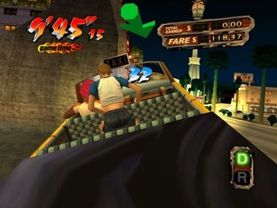 Crazy Taxi 3,بوابة 2013 cthrpc008_m.jpg
