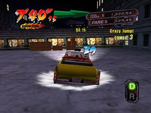 Crazy Taxi 3,بوابة 2013 cthrpc012_m.jpg