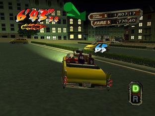Crazy Taxi 3,بوابة 2013 cthrpc013_m.jpg