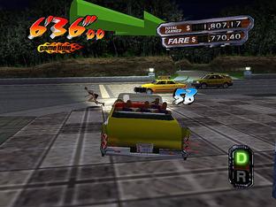 Crazy Taxi 3,بوابة 2013 cthrpc014_m.jpg