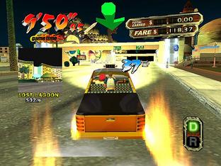 Crazy Taxi 3,بوابة 2013 cthrpc015_m.jpg