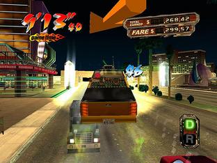 Crazy Taxi 3,بوابة 2013 cthrpc016_m.jpg