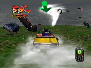 Crazy Taxi 3,بوابة 2013 cthrpc017_m.jpg