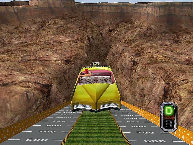 التاكسي Crazy Taxi فقط,بوابة 2013 cthrpc021.jpg