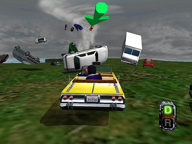 التاكسي Crazy Taxi فقط,بوابة 2013 cthrpc022.jpg