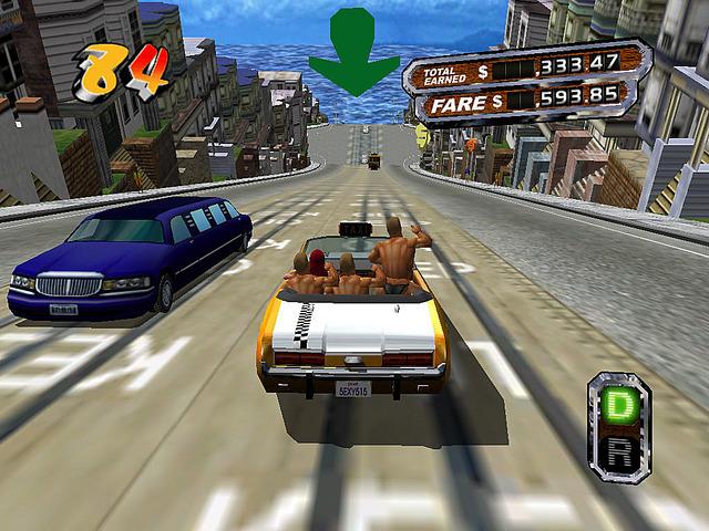 التاكسي Crazy Taxi فقط,بوابة 2013 cthrpc025.jpg