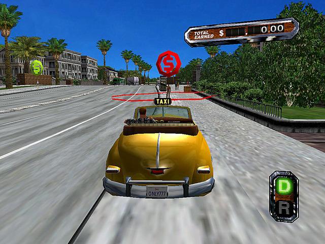التاكسي Crazy Taxi فقط,بوابة 2013 cthrpc027.jpg